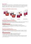 ANTI-AGING - pielęgnacja cery dojrzałej - Floslek - Page 3