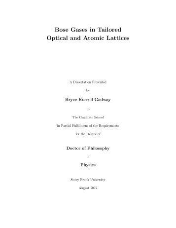 nuclear physics phd thesis Guidelines for physics doctoral candidates  time lines of satisfactory progress and thesis information  8711 nuclear physics 8811 particle physics.