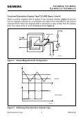TLE 4935 G TLE 4935-2 G - Datasheet Catalog - Page 4