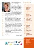 November 2011 - Föreningen Sveriges Socialchefer - Page 3