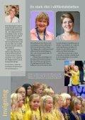 November 2011 - Föreningen Sveriges Socialchefer - Page 4
