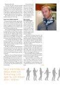November 2011 - Föreningen Sveriges Socialchefer - Page 7