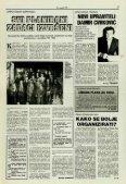 HRVATSKE ŠUME 11 (25.11.1992) - Page 5