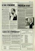HRVATSKE ŠUME 11 (25.11.1992) - Page 6