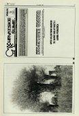 HRVATSKE ŠUME 11 (25.11.1992) - Page 7
