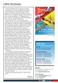 Majalah ICT No.30-2015 - Page 2