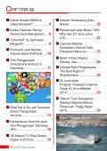 Majalah ICT No.30-2015 - Page 3