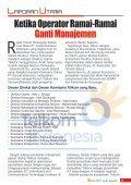 Majalah ICT No.30-2015 - Page 6
