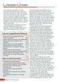 Majalah ICT No.30-2015 - Page 7
