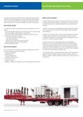 CG Systems Division - Cgglobal.com - Page 2
