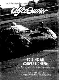 Alfa Owner 1993.3.pdf - Shorey