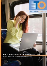 MP-OC-TransitGuideSpan R2 - Orange County, NY