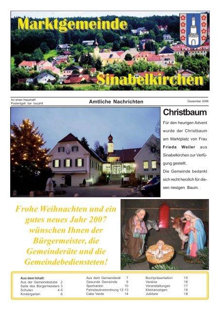 Sankt lorenz treffen frauen: Sinabelkirchen meine stadt