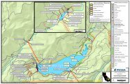 LAND 4- Maps 01-10.pdf - Middle Fork American River Project ...