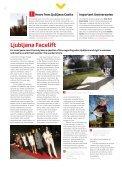 English - Ljubljana - Page 4