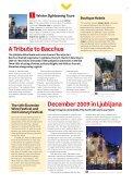 English - Ljubljana - Page 7