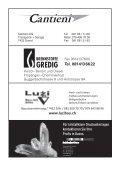 BERGKNAPPE 120 - Bergbau Silberberg - Seite 2