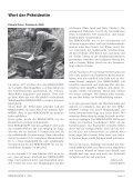 BERGKNAPPE 120 - Bergbau Silberberg - Seite 4