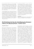 BERGKNAPPE 120 - Bergbau Silberberg - Seite 6