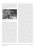 BERGKNAPPE 120 - Bergbau Silberberg - Seite 7