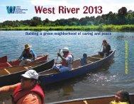 2013_West River Cale.. - ELLEN PAPCIAK-ROSE