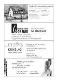 BERGKNAPPE 107 - Bergbau Silberberg - Seite 2