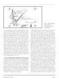 BERGKNAPPE 107 - Bergbau Silberberg - Seite 5