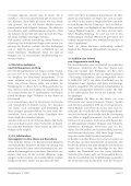 BERGKNAPPE 107 - Bergbau Silberberg - Seite 7