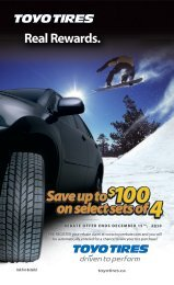 Ask for details! - Toyota Canada