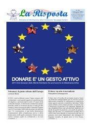 Download - Fondazione Giuseppe Ferraro ONLUS