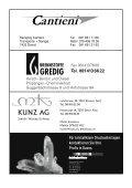 BERGKNAPPE 117 - Bergbau Silberberg - Seite 2