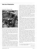 BERGKNAPPE 117 - Bergbau Silberberg - Seite 4