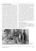 BERGKNAPPE 117 - Bergbau Silberberg - Seite 7