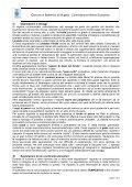verbale del 19 marzo - barbescuola - Page 2