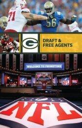 pg. 1-4 front.indd - NFL.com