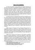 Sindh - NDMA - Page 5