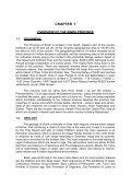 Sindh - NDMA - Page 6