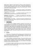 Sindh - NDMA - Page 7