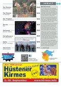 10-Seiten FLUGPLAN - Nachtflug-Magazin - Page 3