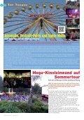 10-Seiten FLUGPLAN - Nachtflug-Magazin - Page 4