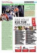 10-Seiten FLUGPLAN - Nachtflug-Magazin - Page 5