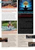 10-Seiten FLUGPLAN - Nachtflug-Magazin - Page 6