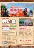 10-Seiten FLUGPLAN - Nachtflug-Magazin - Page 7