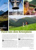 Specialkronplatz - Seite 4