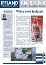 Inside auflage 03 2004neu1