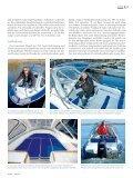 Aluflitzer mit Profil - Silver - Aluminiumboote aus Finnland - Seite 2
