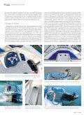 Aluflitzer mit Profil - Silver - Aluminiumboote aus Finnland - Seite 3