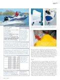 Aluflitzer mit Profil - Silver - Aluminiumboote aus Finnland - Seite 4