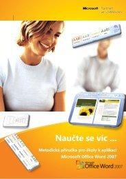 Word 2007 - metodika pro skoly.pdf - Webnode