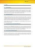 Word 2007 - metodika pro skoly.pdf - Webnode - Page 6